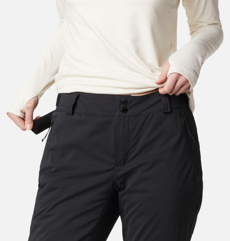 Women's Backslope Insulated Pant Women's Backslope Insulated Pant, a2