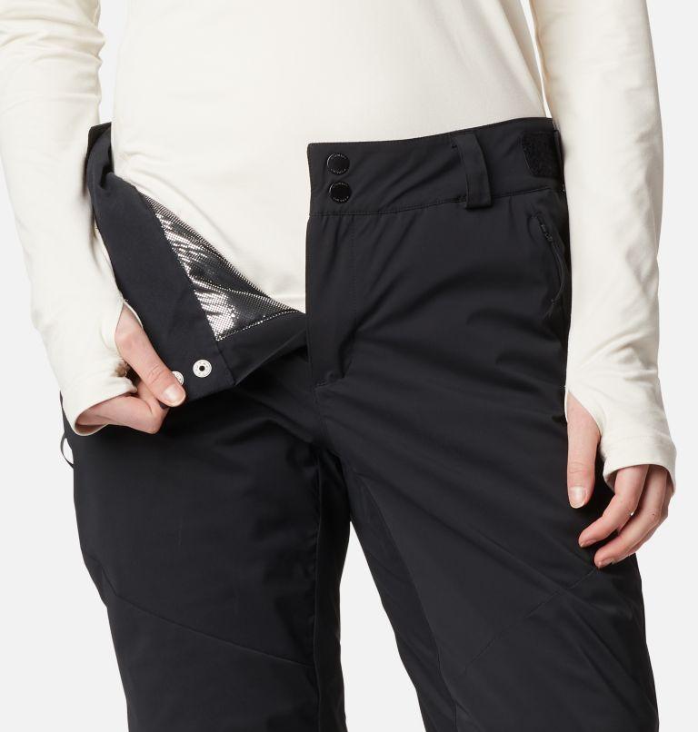 Women's Backslope Insulated Ski Pant Women's Backslope Insulated Ski Pant, a3