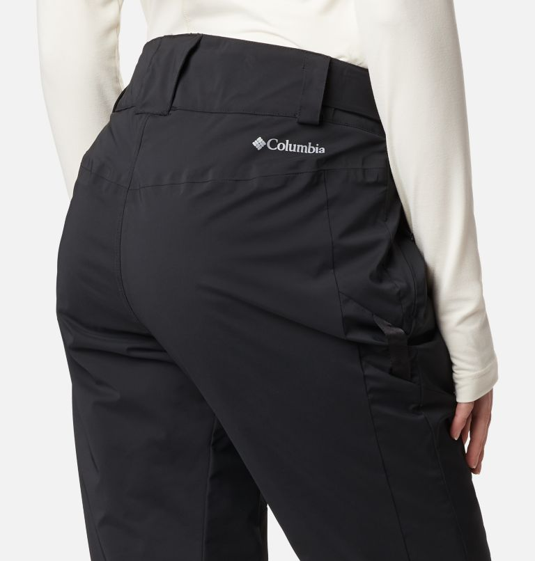 Women's Backslope Insulated Pant Women's Backslope Insulated Pant, a4