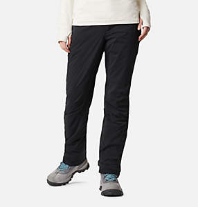 Women's Backslope™ Insulated Pants