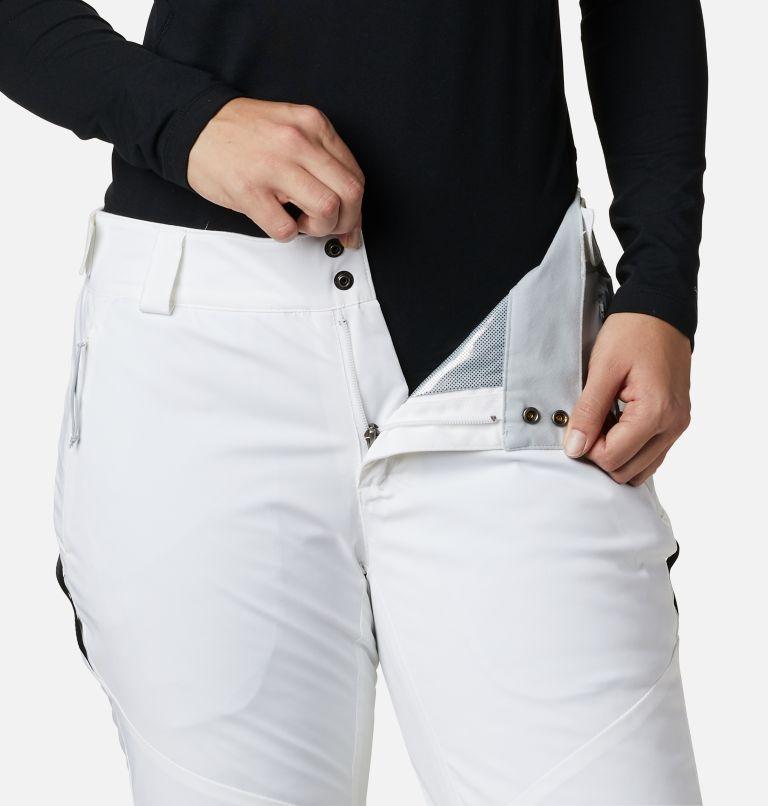 Pantalon isolé Backslope™ pour femme Pantalon isolé Backslope™ pour femme, a3