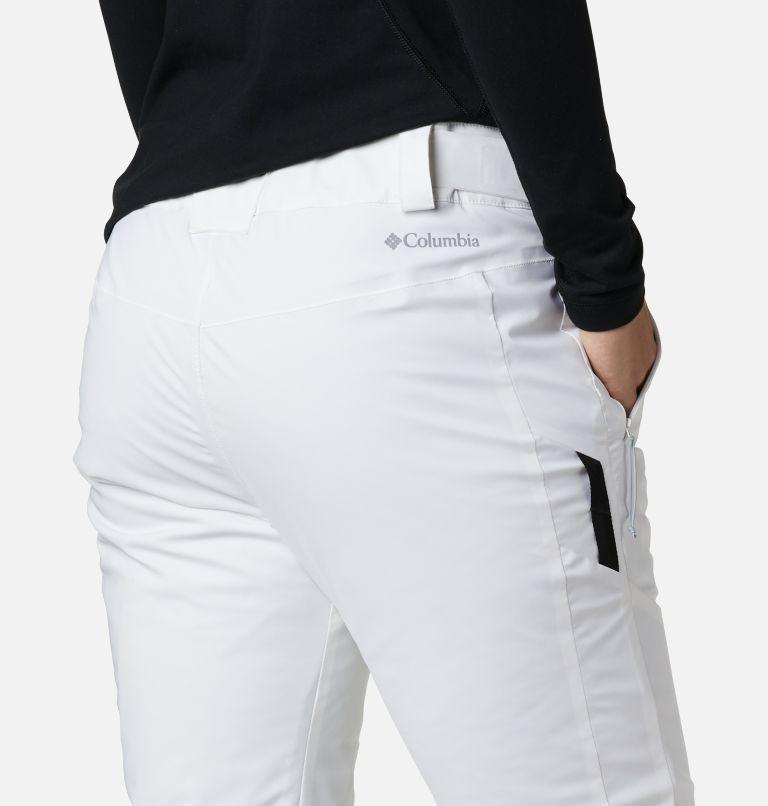 Pantalon de ski isolé Backslope femme Pantalon de ski isolé Backslope femme, a4