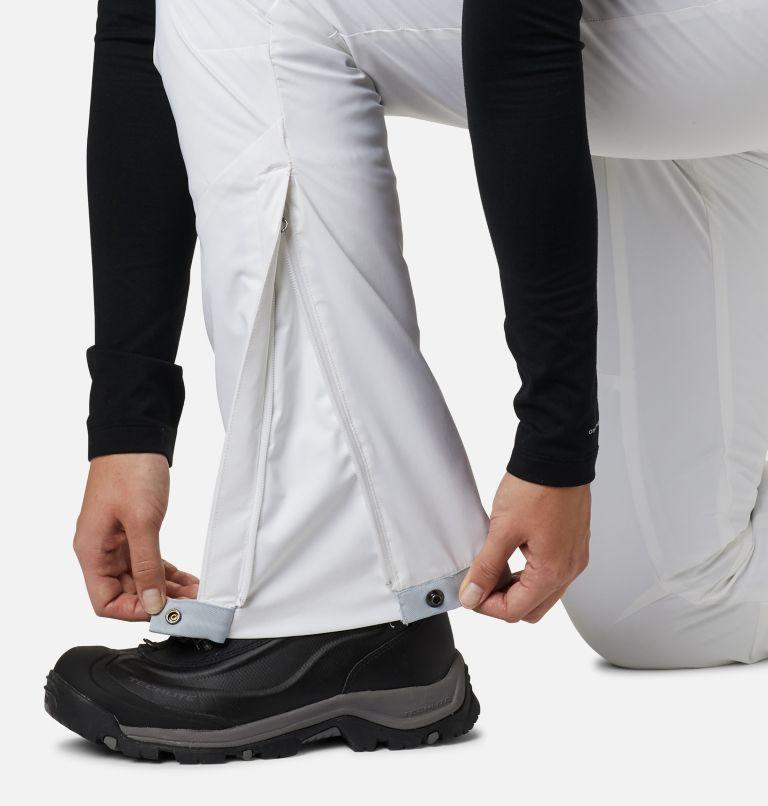 Women's Backslope Insulated Ski Pant Women's Backslope Insulated Ski Pant, a5