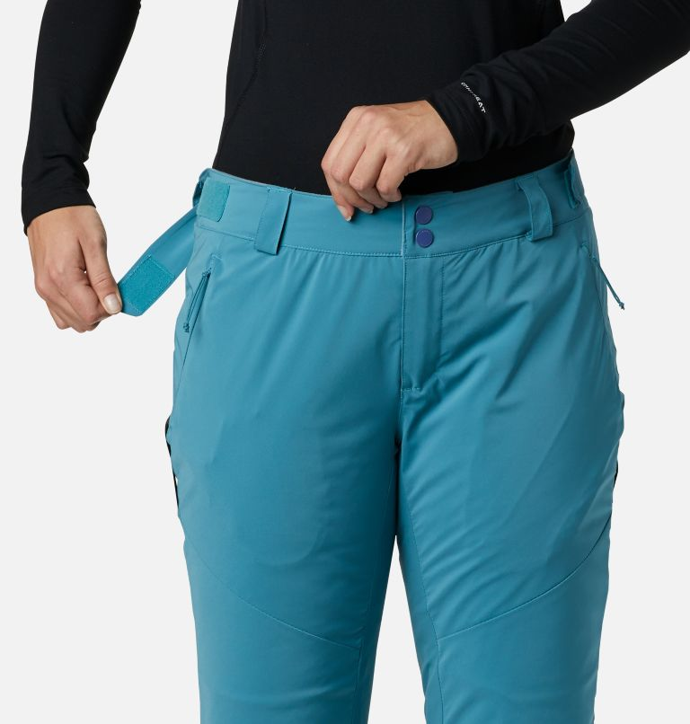 Women's Backslope™ Insulated Pants Women's Backslope™ Insulated Pants, a2