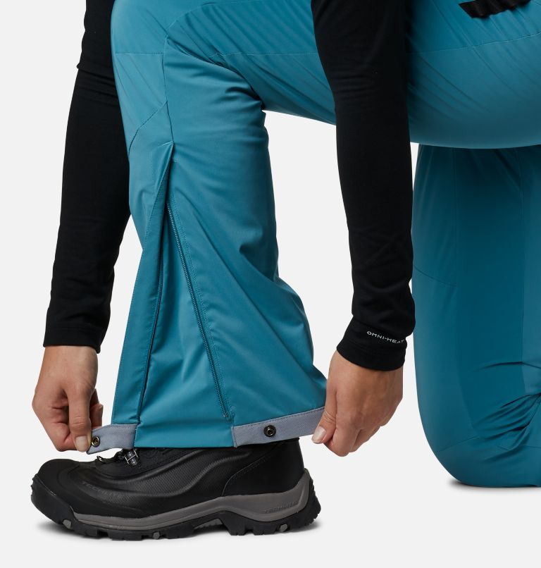 Women's Backslope™ Insulated Pants Women's Backslope™ Insulated Pants, a5
