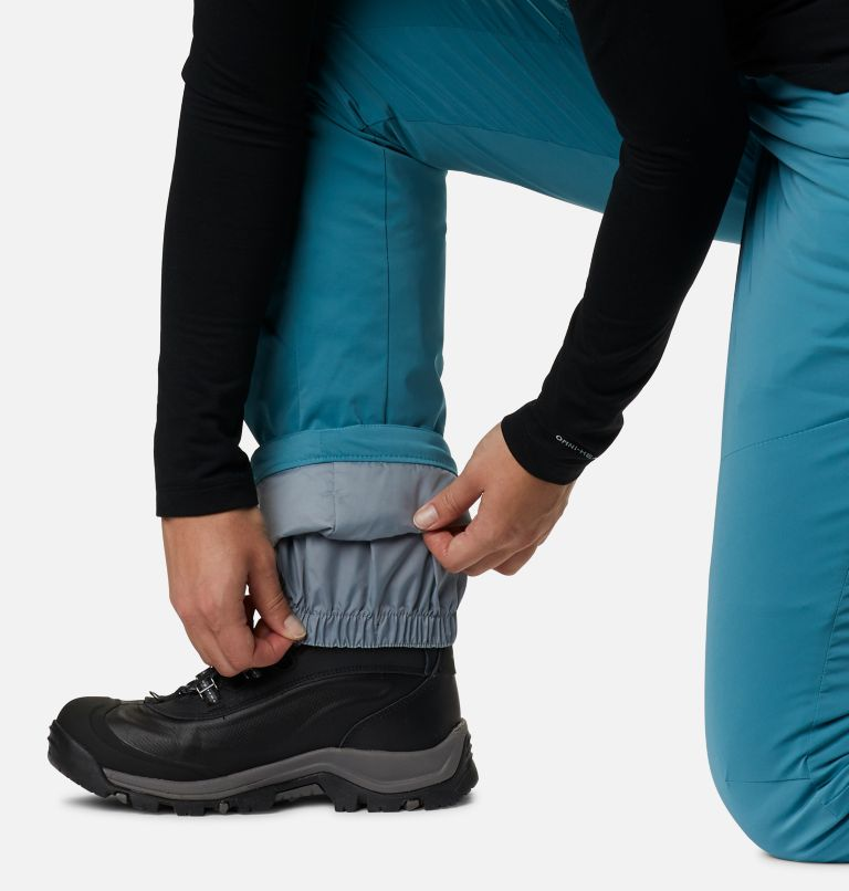 Women's Backslope™ Insulated Pants Women's Backslope™ Insulated Pants, a6