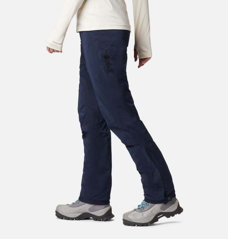 Pantalon de ski isolé Backslope femme Pantalon de ski isolé Backslope femme, a1