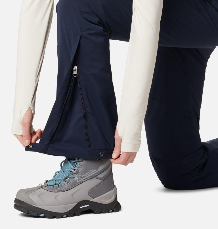 Pantalon de ski isolé Backslope femme Pantalon de ski isolé Backslope femme, a5