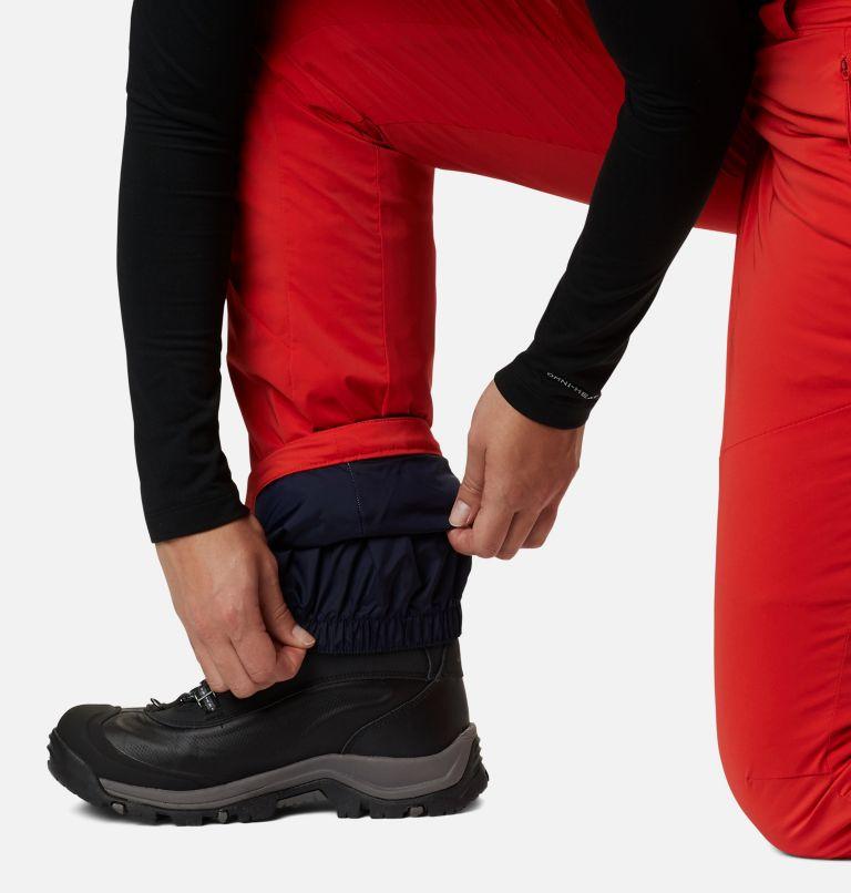 Women's Backslope Insulated Ski Pant Women's Backslope Insulated Ski Pant, a6