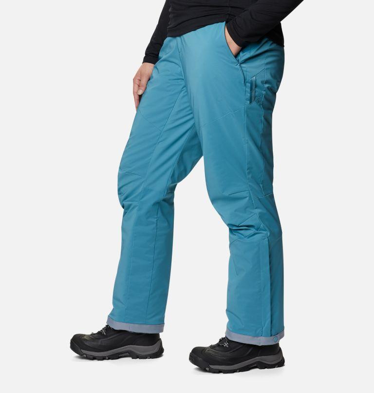 Pantalon isolé Backslope™ pour femme - Grandes tailles Pantalon isolé Backslope™ pour femme - Grandes tailles, a1