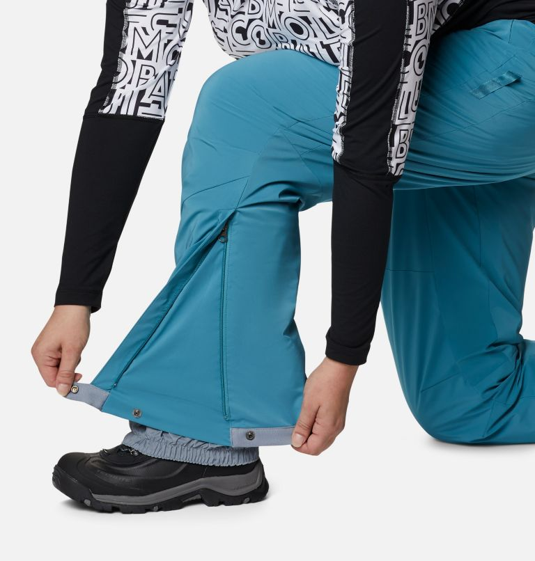 Women's Backslope™ Insulated Pants - Plus Size Women's Backslope™ Insulated Pants - Plus Size, a6