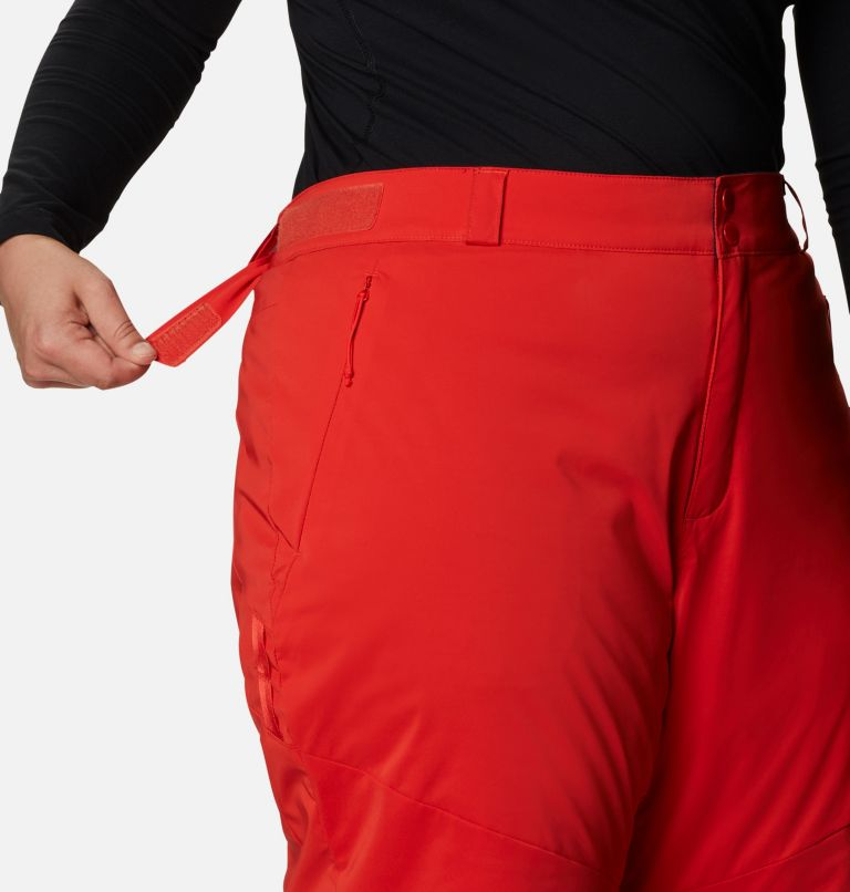 Women's Backslope™ Insulated Pants - Plus Size Women's Backslope™ Insulated Pants - Plus Size, a5