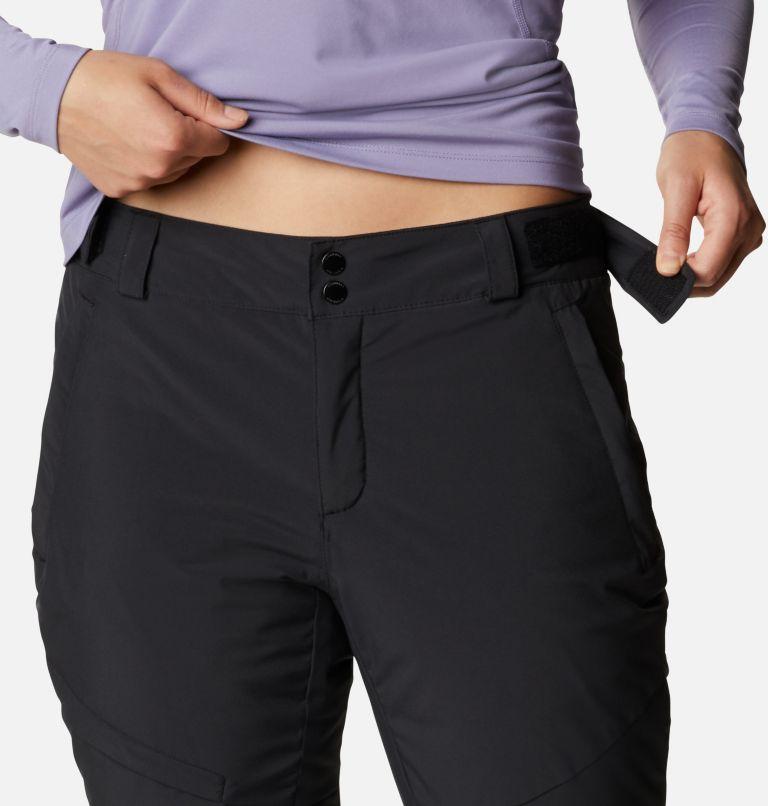 Women's Kick Turner™ Insulated Pants Women's Kick Turner™ Insulated Pants, a2