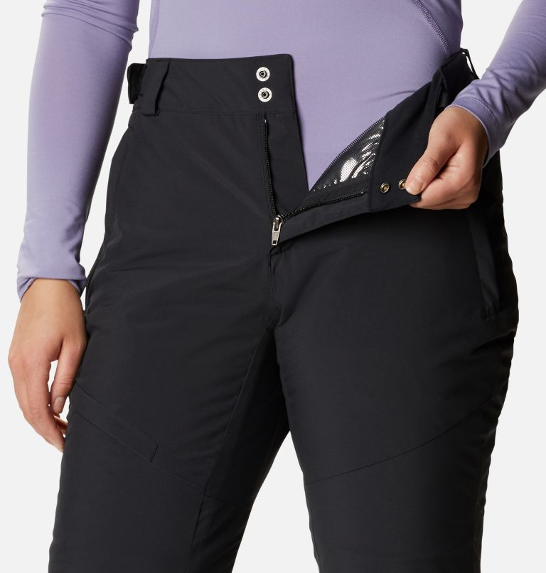 Women's Kick Turner™ Insulated Pants Women's Kick Turner™ Insulated Pants, a4