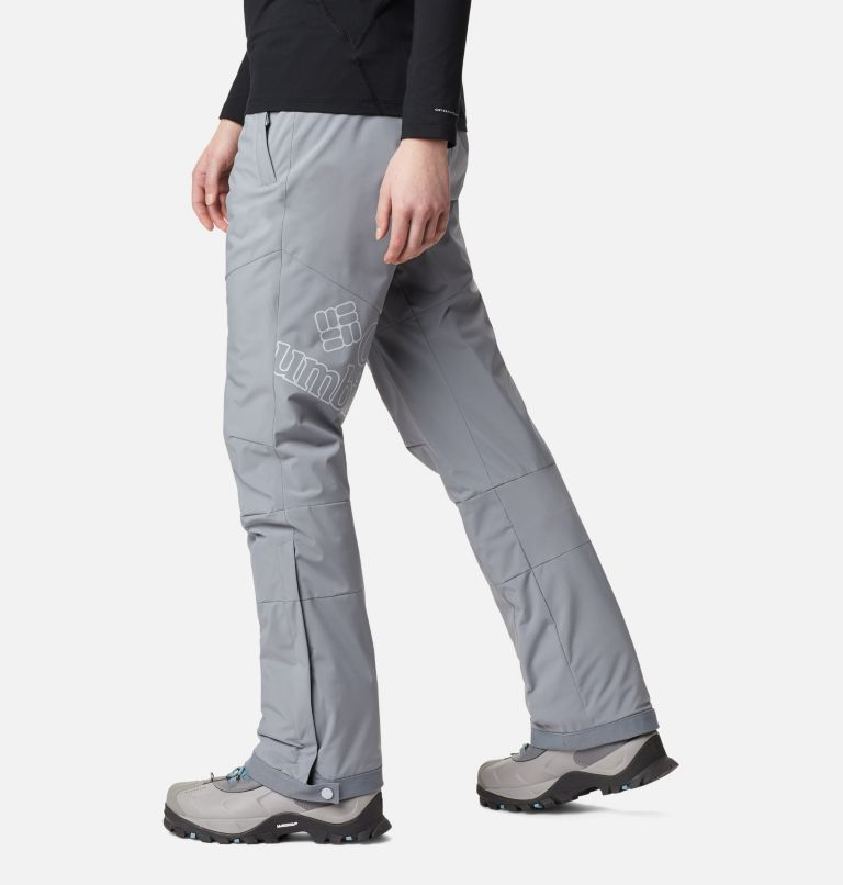 Women's Kick Turner™ Insulated Pants Women's Kick Turner™ Insulated Pants, a1