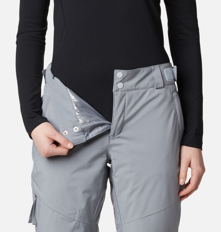 Women's Kick Turner™ Insulated Pants Women's Kick Turner™ Insulated Pants, a3