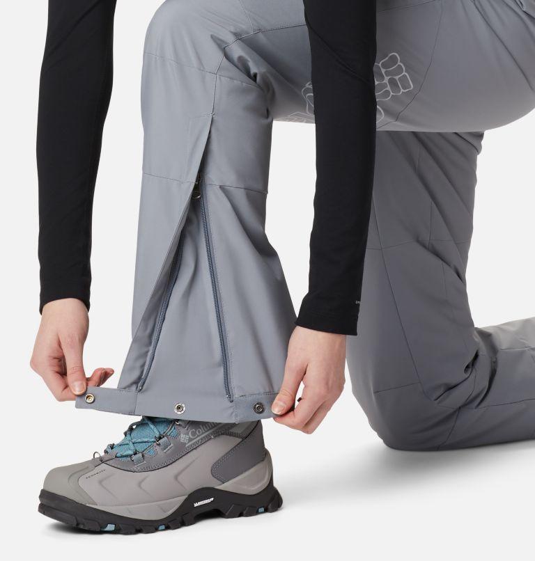 Women's Kick Turner™ Insulated Pants Women's Kick Turner™ Insulated Pants, a5