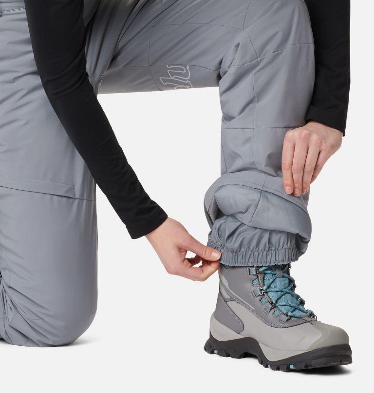 Women's Kick Turner™ Insulated Pants Women's Kick Turner™ Insulated Pants, a6