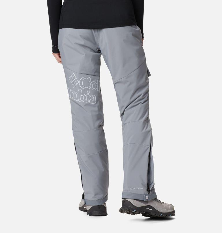 Women's Kick Turner™ Insulated Pants Women's Kick Turner™ Insulated Pants, back