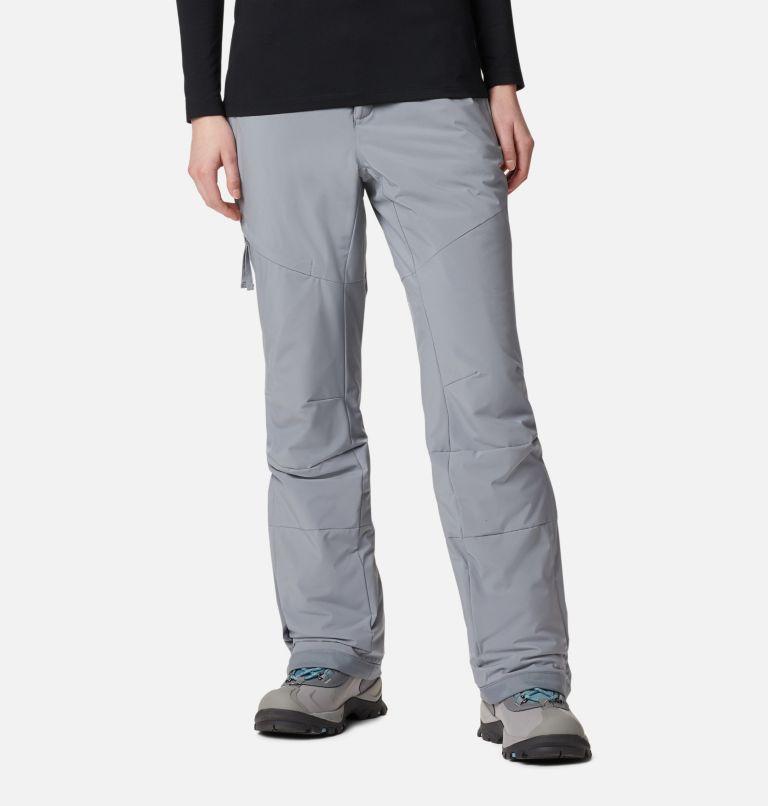 Pantalon isolé Kick Turner™ pour femme Pantalon isolé Kick Turner™ pour femme, front