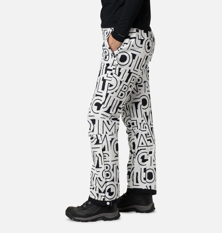 Pantalon isolé Kick Turner™ pour femme Pantalon isolé Kick Turner™ pour femme, a1