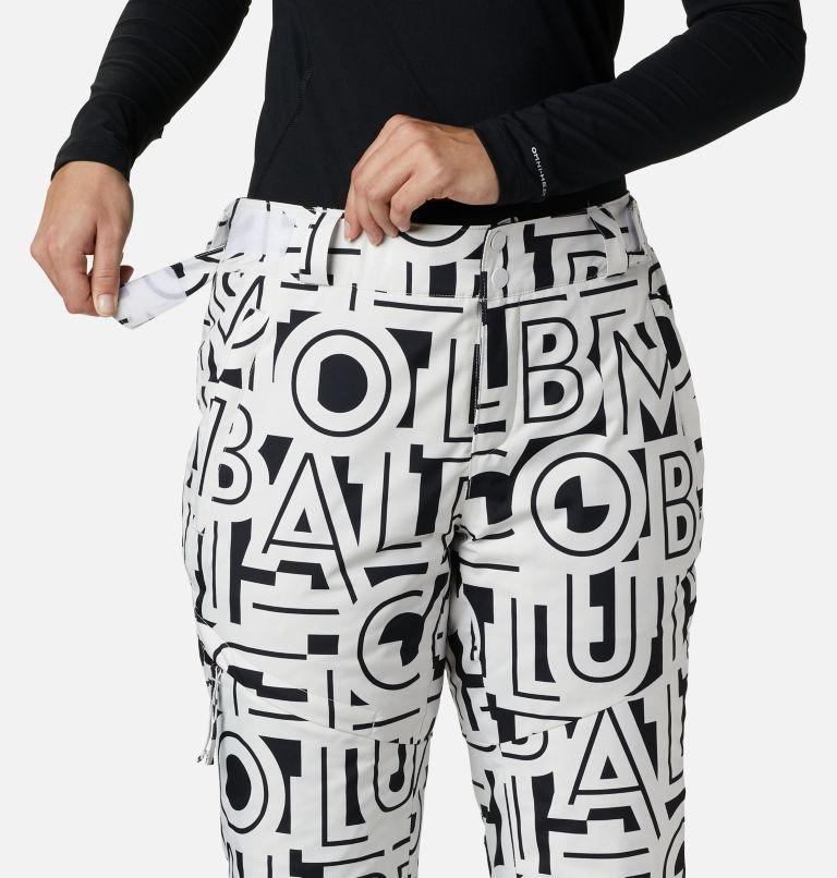 Pantalon isolé Kick Turner™ pour femme Pantalon isolé Kick Turner™ pour femme, a2