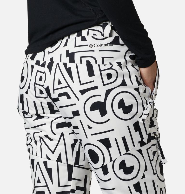 Pantalon isolé Kick Turner™ pour femme Pantalon isolé Kick Turner™ pour femme, a4