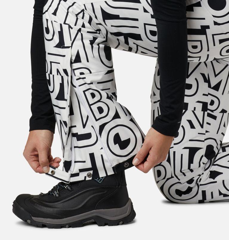 Pantalon isolé Kick Turner™ pour femme Pantalon isolé Kick Turner™ pour femme, a5