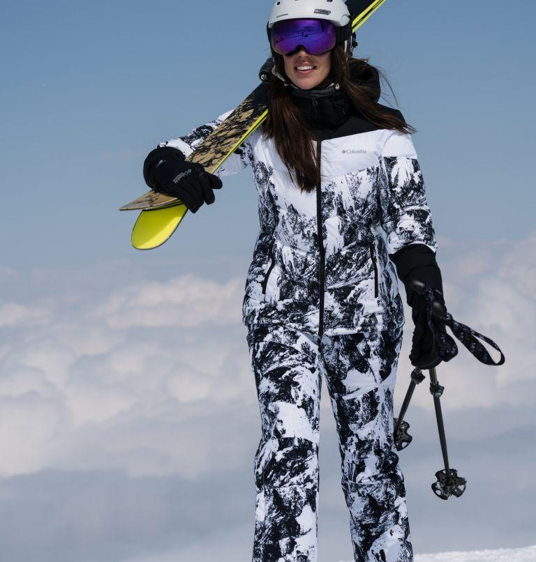 Women's Kick Turner™ Insulated Pants Women's Kick Turner™ Insulated Pants