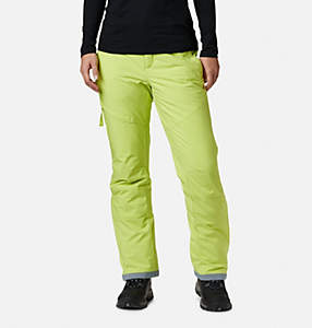 Women's Kick Turner™ Insulated Pants