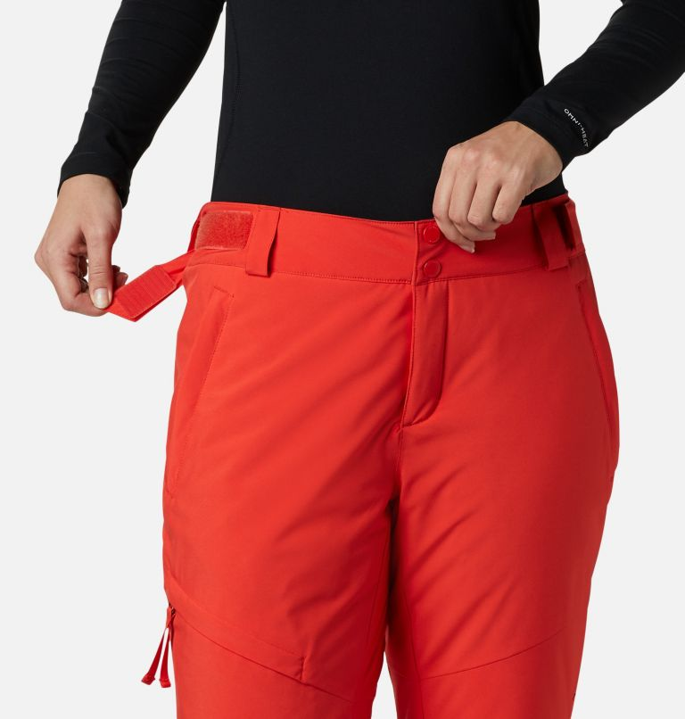 Women's Kick Turner™ Insulated Pants Women's Kick Turner™ Insulated Pants, a2