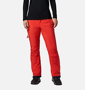 Women's Kick Turner™ Insulated Pants