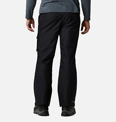 Men's Hero Snow Pant Hero Snow™ Pant | 511 | S, Black, back