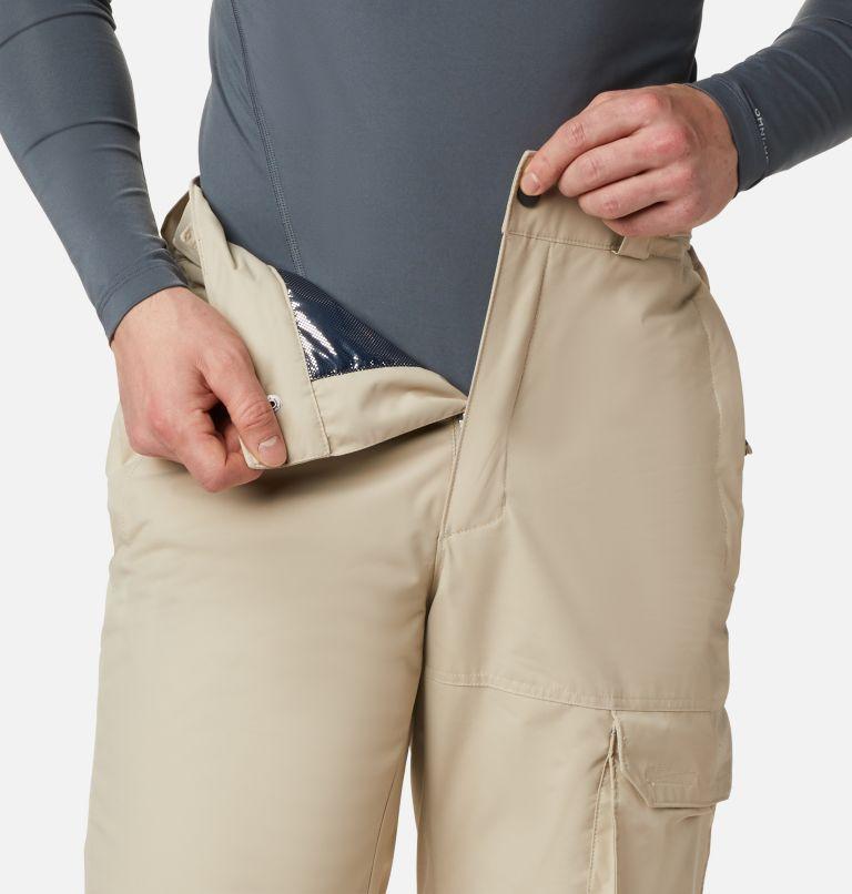 Men's Hero Snow™ Pants Men's Hero Snow™ Pants, a4