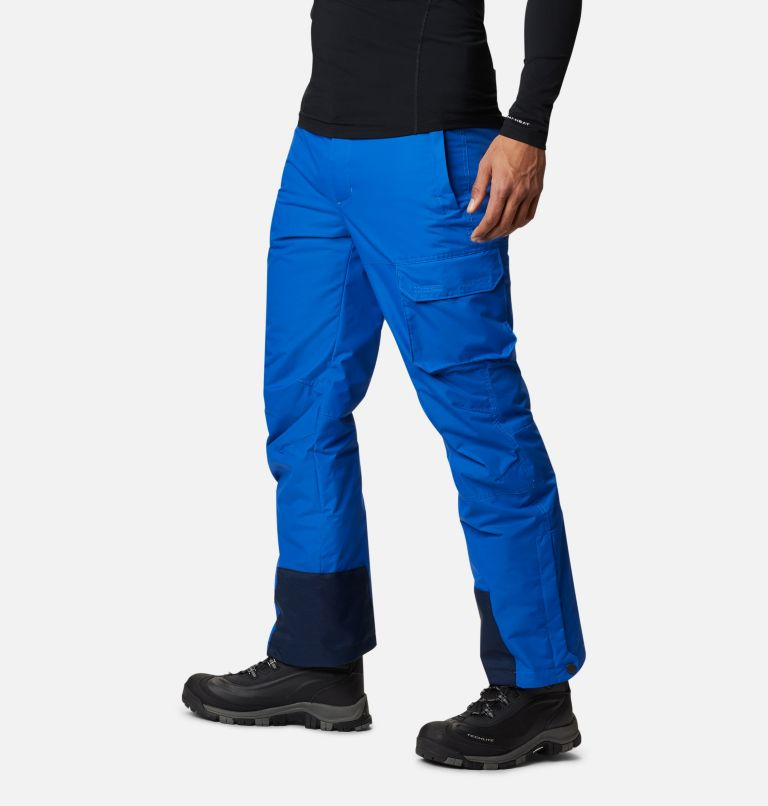 Men's Hero Snow™ Pants Men's Hero Snow™ Pants, a1