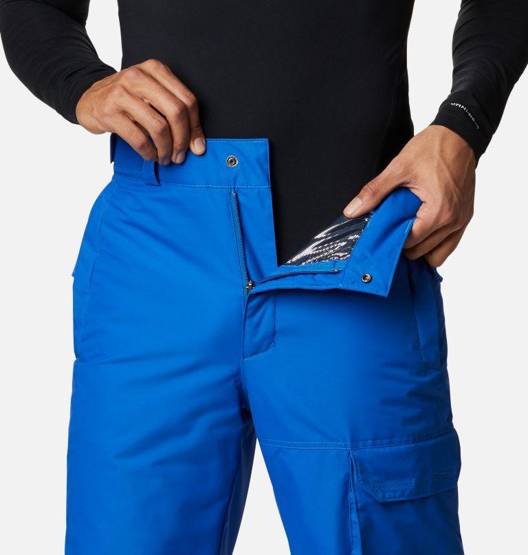 Men's Hero Snow™ Pants Men's Hero Snow™ Pants, a5