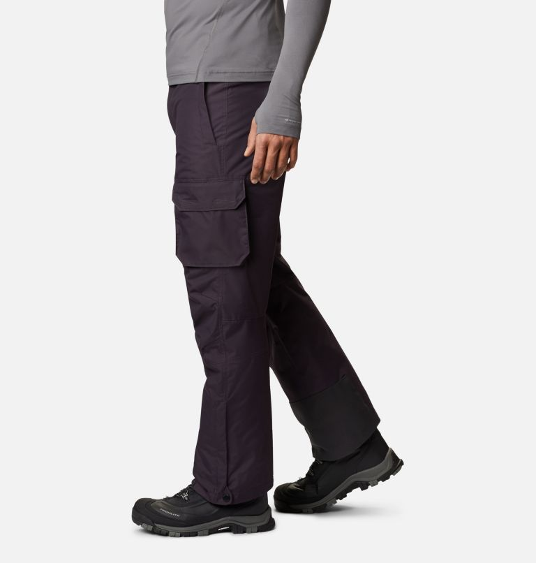 Men's Hero Snow™ Pants Men's Hero Snow™ Pants, a1