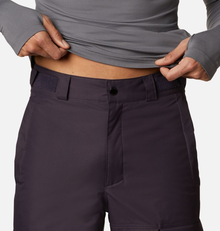 Men's Hero Snow™ Pants Men's Hero Snow™ Pants, a2