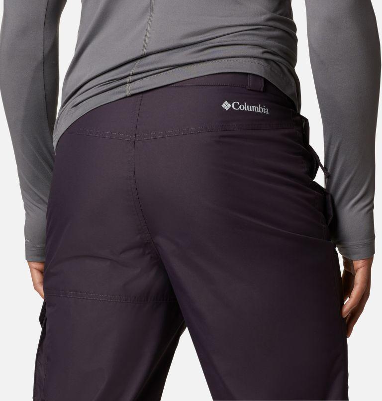 Men's Hero Snow™ Pants Men's Hero Snow™ Pants, a3