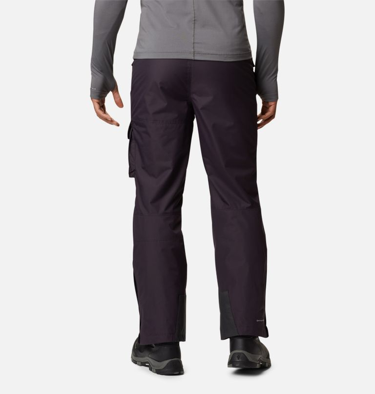 Men's Hero Snow™ Pants Men's Hero Snow™ Pants, back