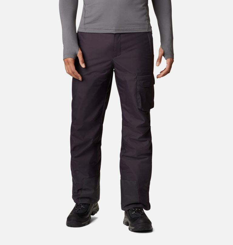 Men's Hero Snow™ Pants Men's Hero Snow™ Pants, front