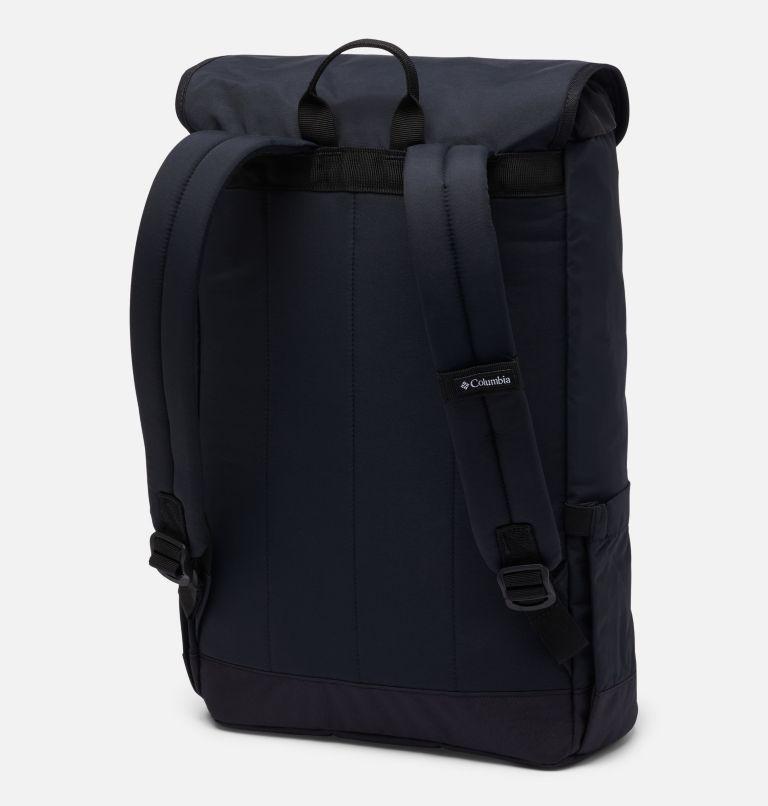 Falmouth™ 21L Backpack | 011 | O/S Falmouth™ 21L Backpack, Black, back