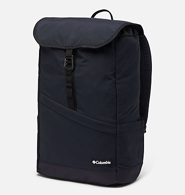 Unisex Falmouth™ 21L Backpack Falmouth™ 21L Backpack | 011 | O/S, Black, front