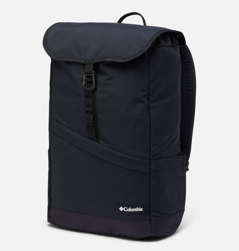Falmouth™ 21L Backpack | 011 | O/S Falmouth™ 21L Backpack, Black, front