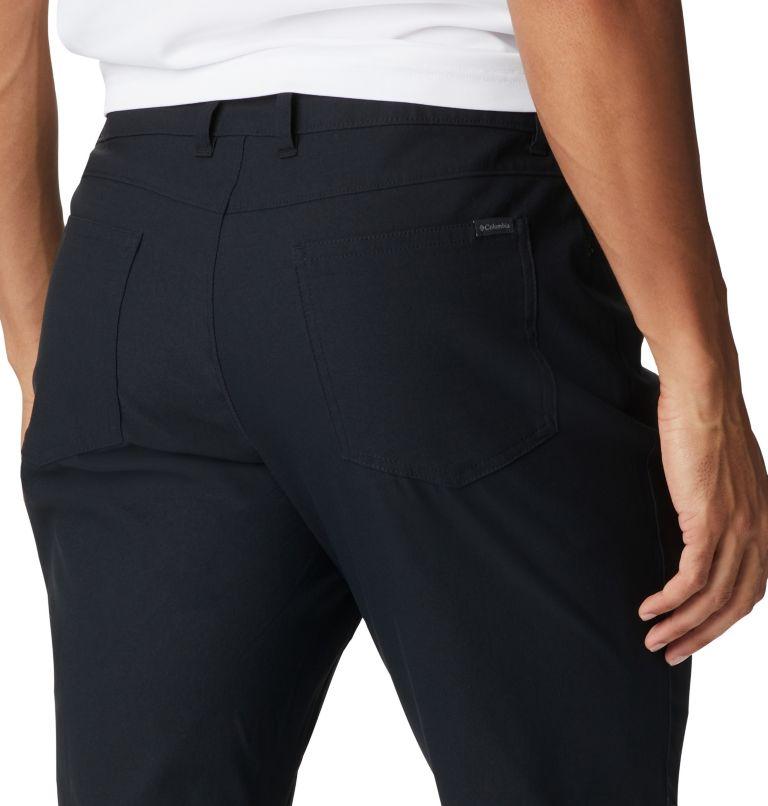 Men's Royce Range™ Pants Men's Royce Range™ Pants, a3