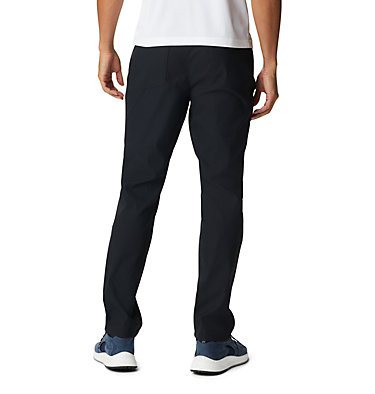 Men's Royce Range™ Pants Royce Range™ Pant | 010 | 36, Black, back