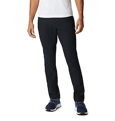 Men's Royce Range™ Pants Royce Range™ Pant | 010 | 36, Black, front