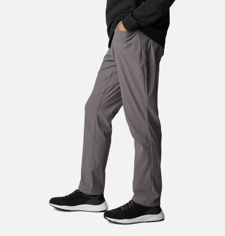Men's Royce Range™ Pants Men's Royce Range™ Pants, a1