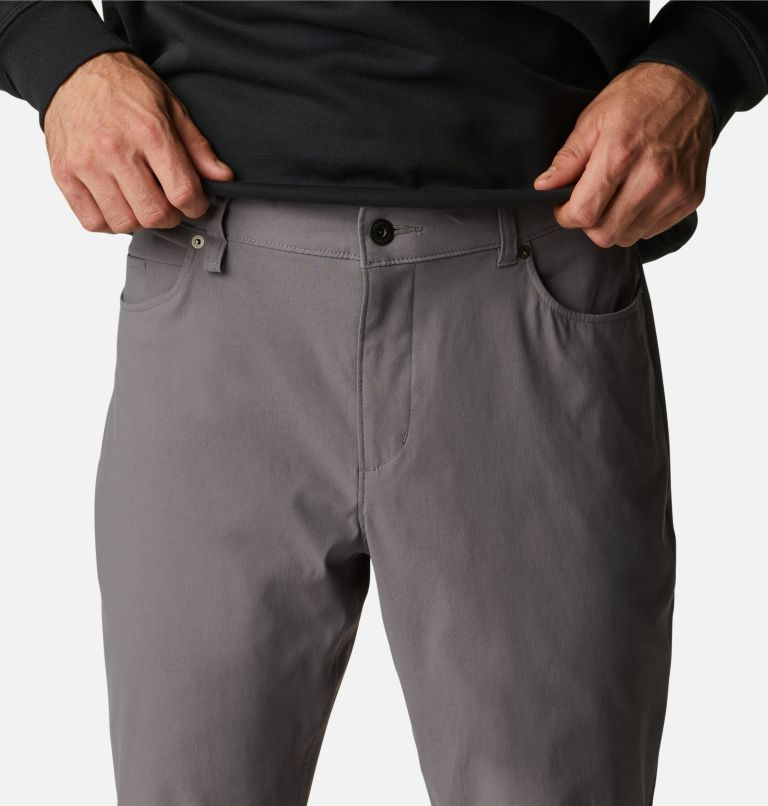 Men's Royce Range™ Pants Men's Royce Range™ Pants, a2