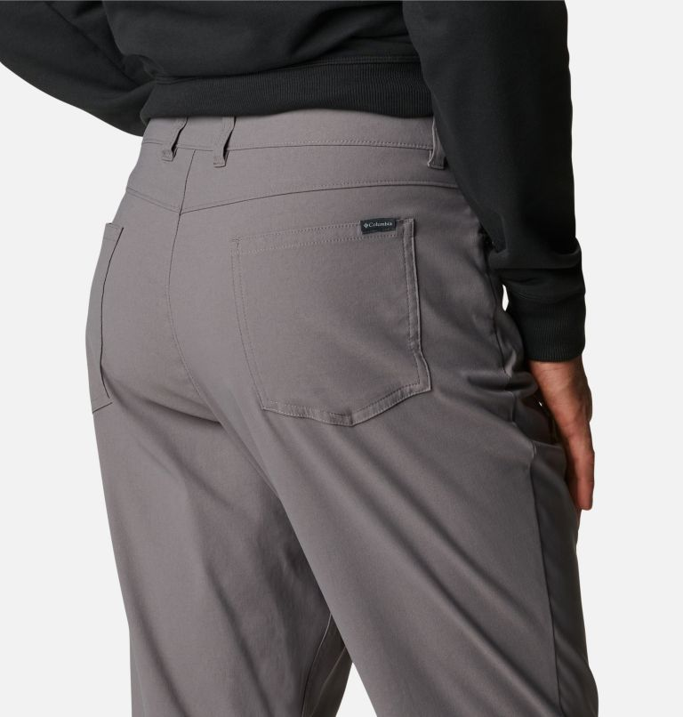Men's Royce Range™ Pants Men's Royce Range™ Pants, a3